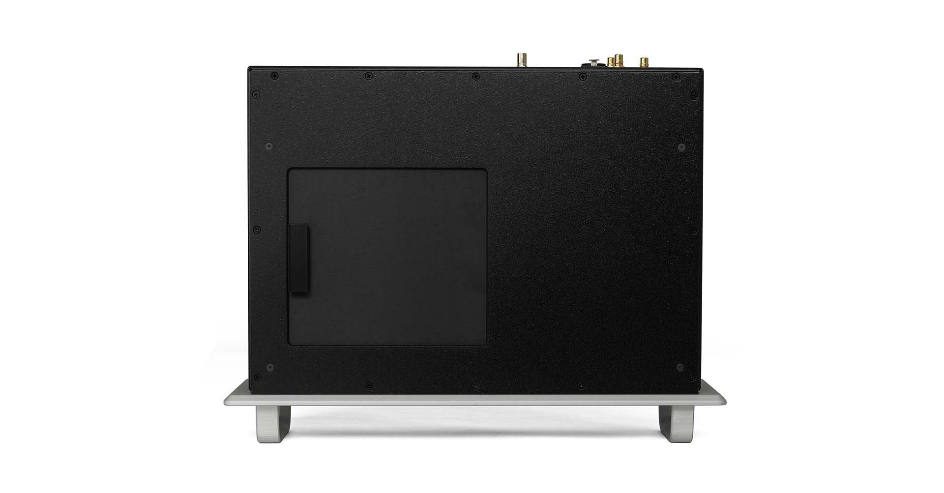 Product - CD6SE Stand