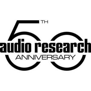 audioresearch.com